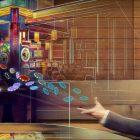 Virtual Reality voor online casinos, de toekomst?