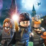 The LEGO Harry Potter Collection Review