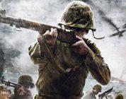 Call of Duty keert terug naar haar roots in 2017