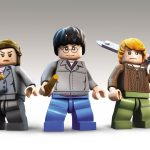 LEGO Harry Potter Collection Review