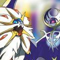 Nieuwe Pokémon onthuld voor Pokémon Sun en Moon