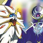 Win 1 van de Pokemon TCG Starter packs Sun & Moon Unified Minds