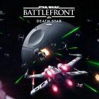 Speel dit weekend gratis Death Star DLC in Battlefront