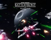 Star Wars Battlefront: Death Star Review