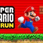 Super Mario Run doet het niet goed genoeg