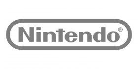 Wat de Nintendo NX voor console zou moeten zijn