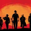 Red Dead Redemption 2 naar de PC en Stadia