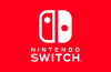 Nintendo is de grote winnaar op 21ste D.I.C.E. Awards