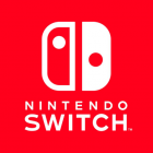 Een zwak najaar voor Nintendo? Nee joh!