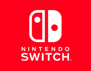 De Switch wish list