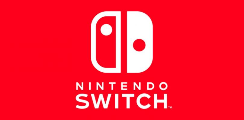 Officiële specificaties Nintendo Switch bekend