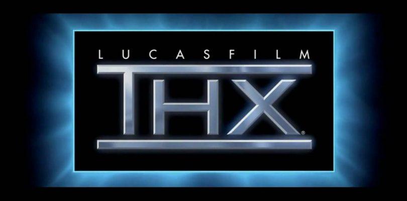 Razer neemt THX over