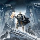 Destiny: Rise of Iron – The Dawning trailer