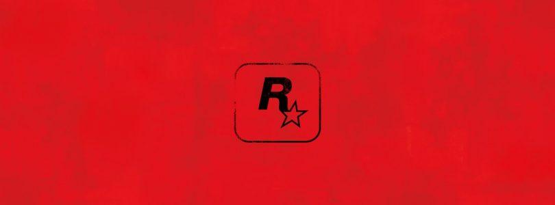 Veel Rockstar Games naar Xbox One, inclusief toffe bonus