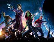Deus ex ontwikkelaars werken aan Guardians of the Galaxy-game