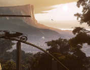 Dishonored 2 Launchtrailer