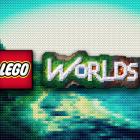 LEGO Worlds verschijnt 21 februari