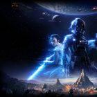 Star Wars Battlefront II gaat terug naar de Clone Wars #E32018
