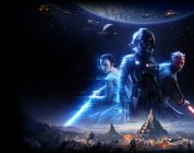 Helden in Star Wars Battlefront 2 sneller te ontgrendelen