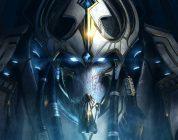 StarCraft II: co-op commander preview – Alexei Stukov