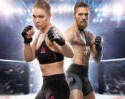 Ik speel nog steeds… UFC 2!