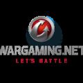 Nieuwe Shooter in aantocht van Wargaming en Frag Lab