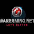 Wargaming Alliance gaat samen met Mad Head Games een nieuwe multiplayer titel uitgeven