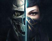 Probeer deze week Dishonored 2 gratis