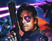 Far Cry 3: Blood Dragon is gratis op Uplay in november