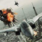 Meer details voor Ace Combat 7