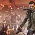 Nieuwe difficulty, customization en proefversie voor Dead Rising 4