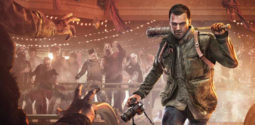 Dead Rising 4 vanaf maart op Steam