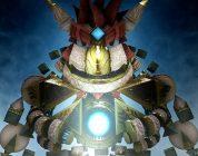 Sony kondigt Knack 2 aan