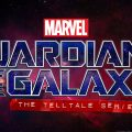 Eerste gameplaybeelden Guardians of the Galaxy: The Telltale Series