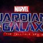 Marvel's Guardians of the Galaxy: The Telltale Series Review