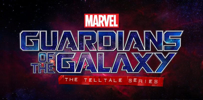 Guardians of the Galaxy – Episode 2: Under Pressure Review