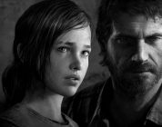 Eerste trailer voor The Last of Us: Remastered voor Xbox One