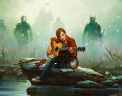 The Last Of Us 2 release op 19 juni