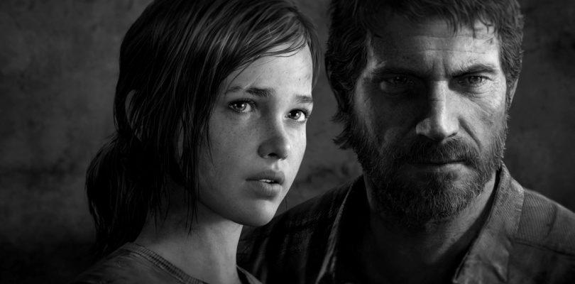 Eerste trailer voor The Last of Us: Remastered voor Xbox One