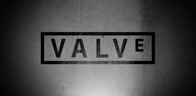 Flinke boete voor Valve