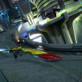 WipEout Omega Collection launch trailer