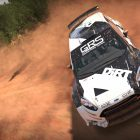 Dirt 4 krijgt launch trailer