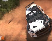 Codemasters kondigt DiRT 4 aan
