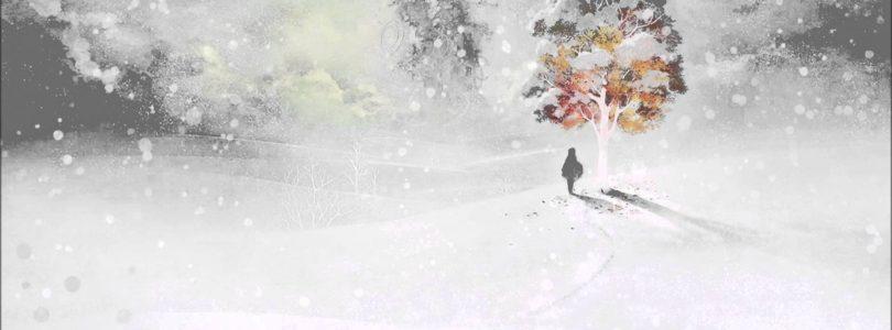 I am Setsuna komt op 3 maart naar de Switch