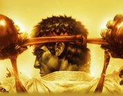 Street Fighter 30th Anniversary Collection komt volgend jaar uit