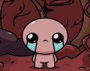 The Binding of Isaac: Rebirth nu beschikbaar op iOS