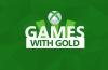 De Games with Gold voor maart 2018 zijn…