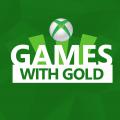 Xbox Games with Gold nu wel officieel bekend