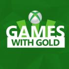 Microsoft maakt de Games with Gold voor april bekend