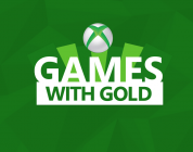 De Games with Gold voor november 2017 zijn…
